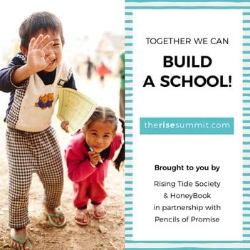 04-BuildSchool-One-2