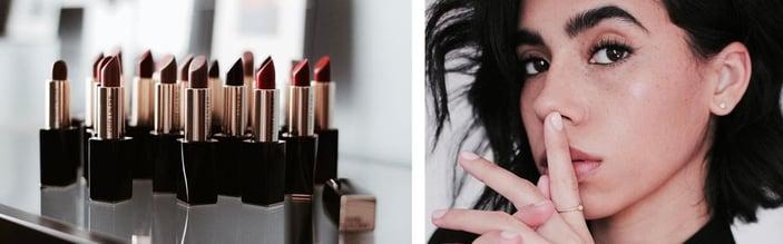 5IG-makeup-planoly-tamirajarrel-2