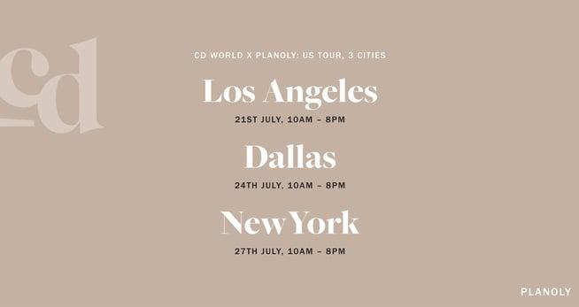 CD-World-US-Tour-Blog-Post-Graphics_Image-1-3