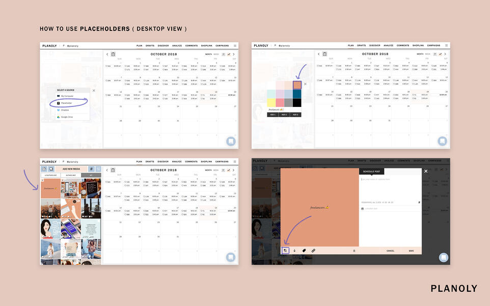Planoly-Blog-Post-How-to-Use-Planoly's-Placeholder-Feature-Image-4-1