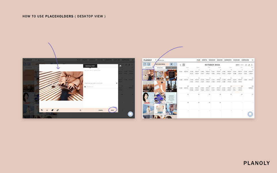 Planoly-Blog-Post-How-to-Use-Planoly's-Placeholder-Feature-Image-5-1