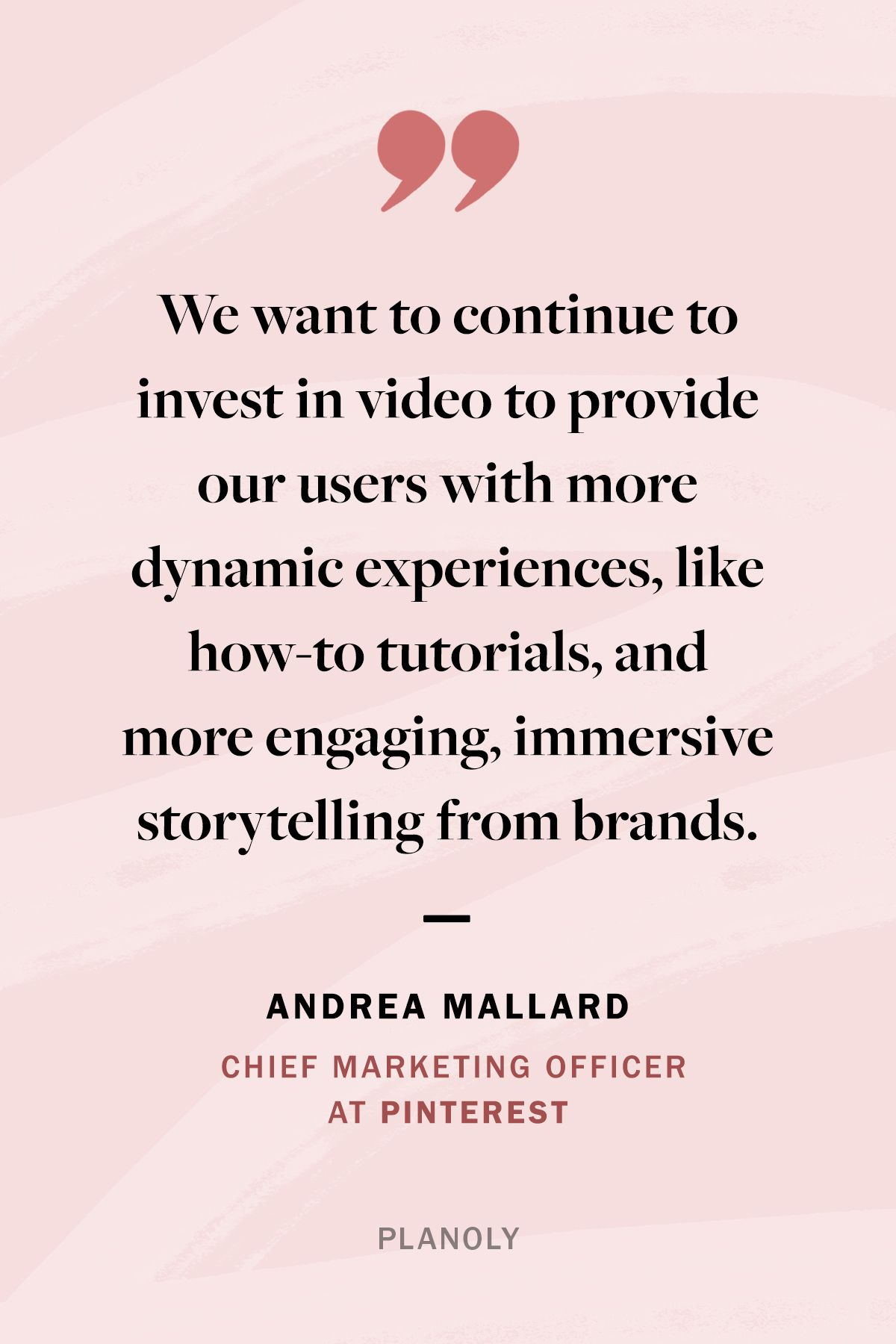 PLANOLY - Blog - Build Your Pinterest Video Strategy - Vertical - 1