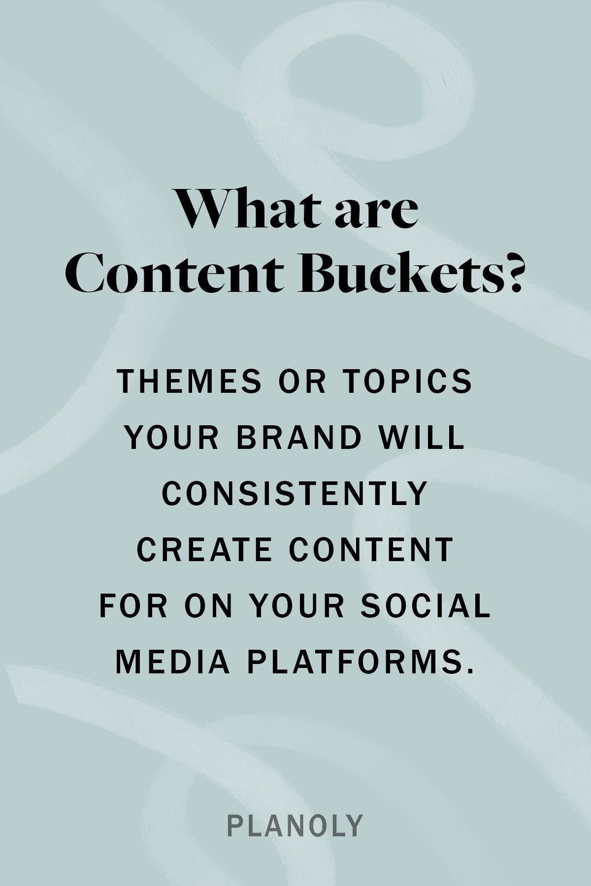PLANOLY - Blog - Content Buckets - Vertical - 2