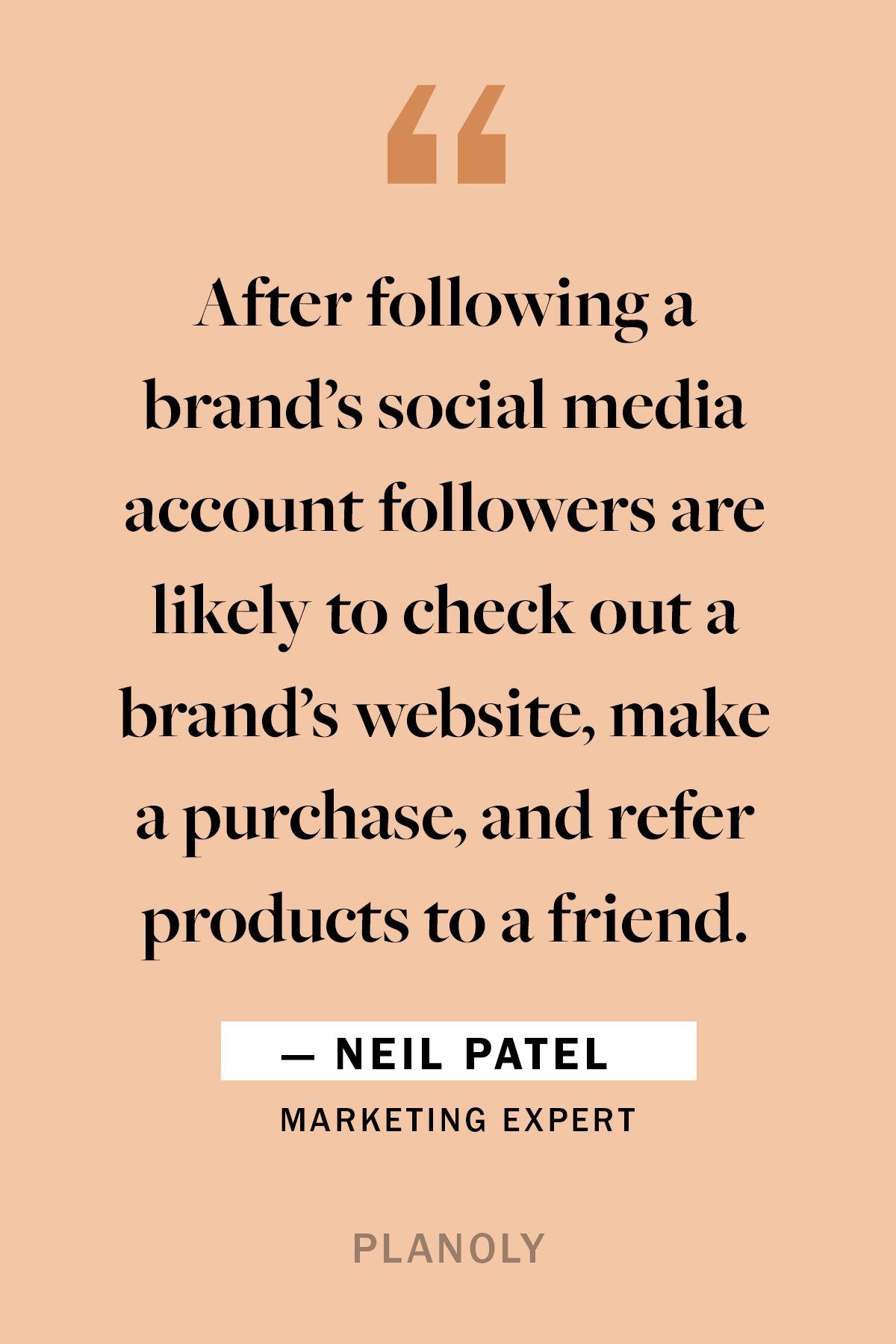 PLANOLY - Blog - Instagram for Business - Vertical - 2