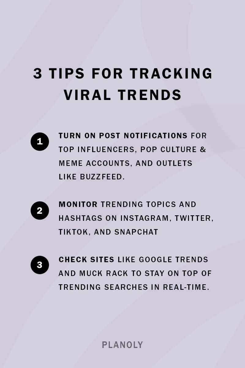 PLANOLY - Blog - Tracking Social Media Trends - Vertical - 2