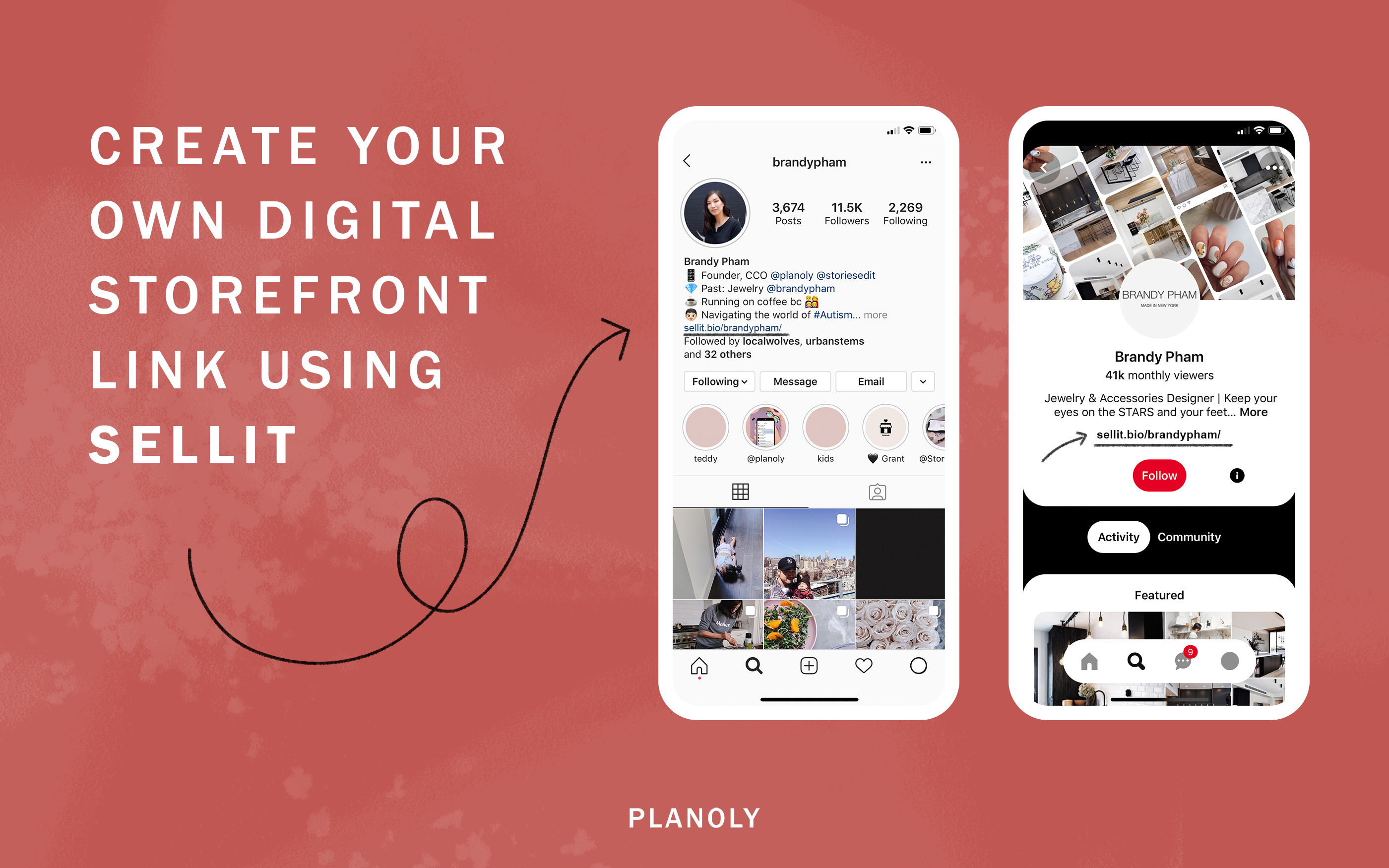 PLANOLY - Blog Post - Market Your Online Store - Image 5