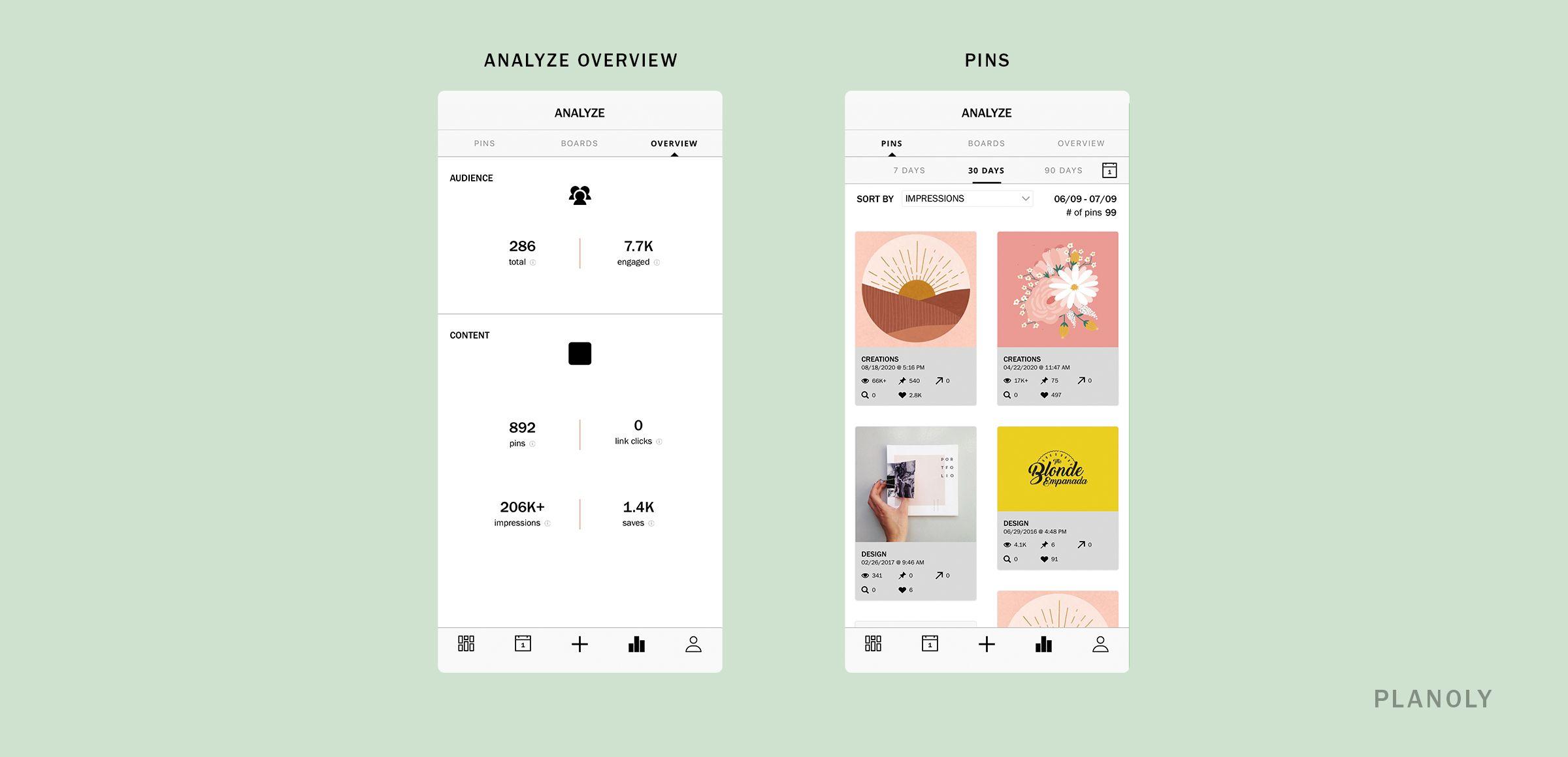 PLANOLY - Blog Post - Pinterest for Business - Image 5-2