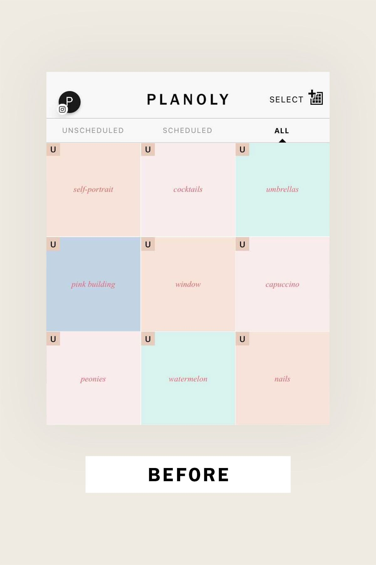 PLANOLY - Blog Post - Placeholder Feature - Image 1