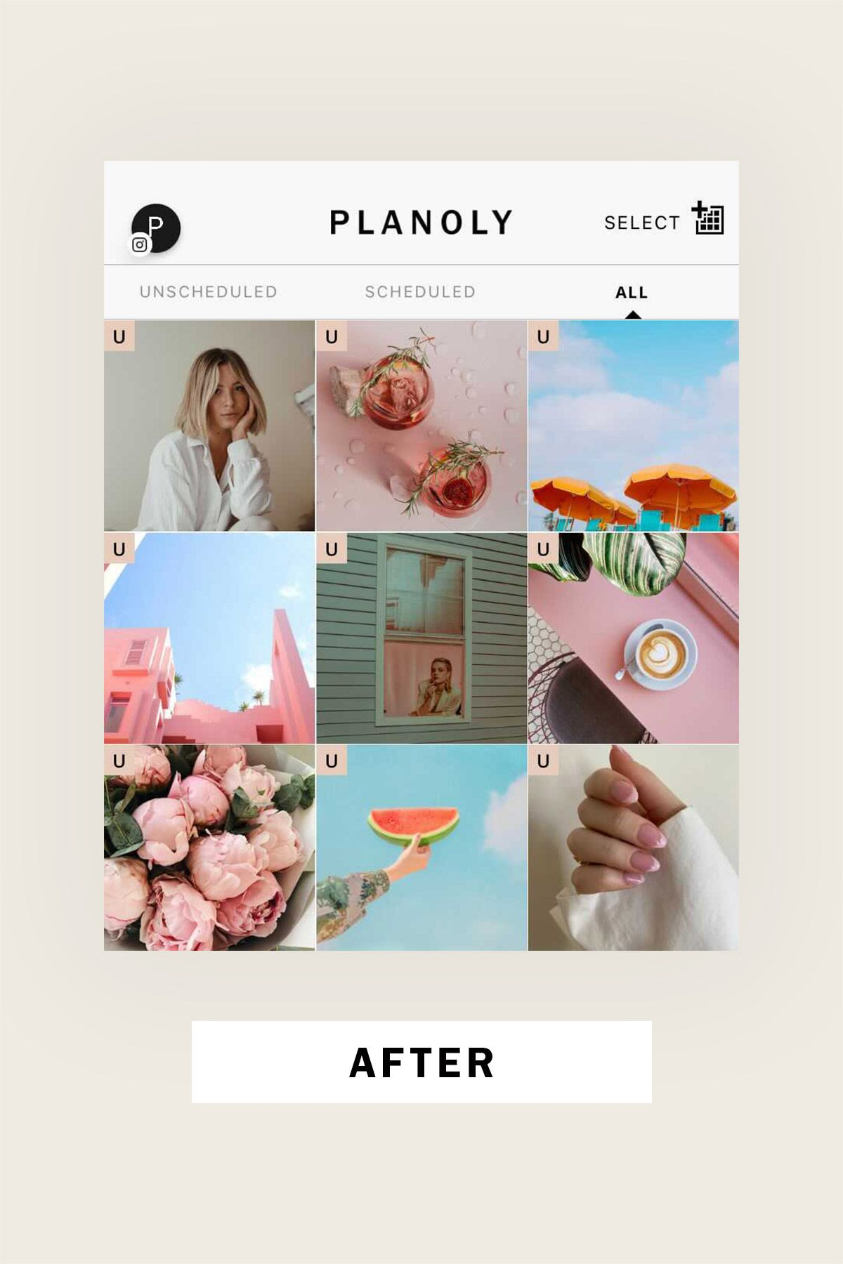 PLANOLY - Blog Post - Placeholder Feature - Image 2