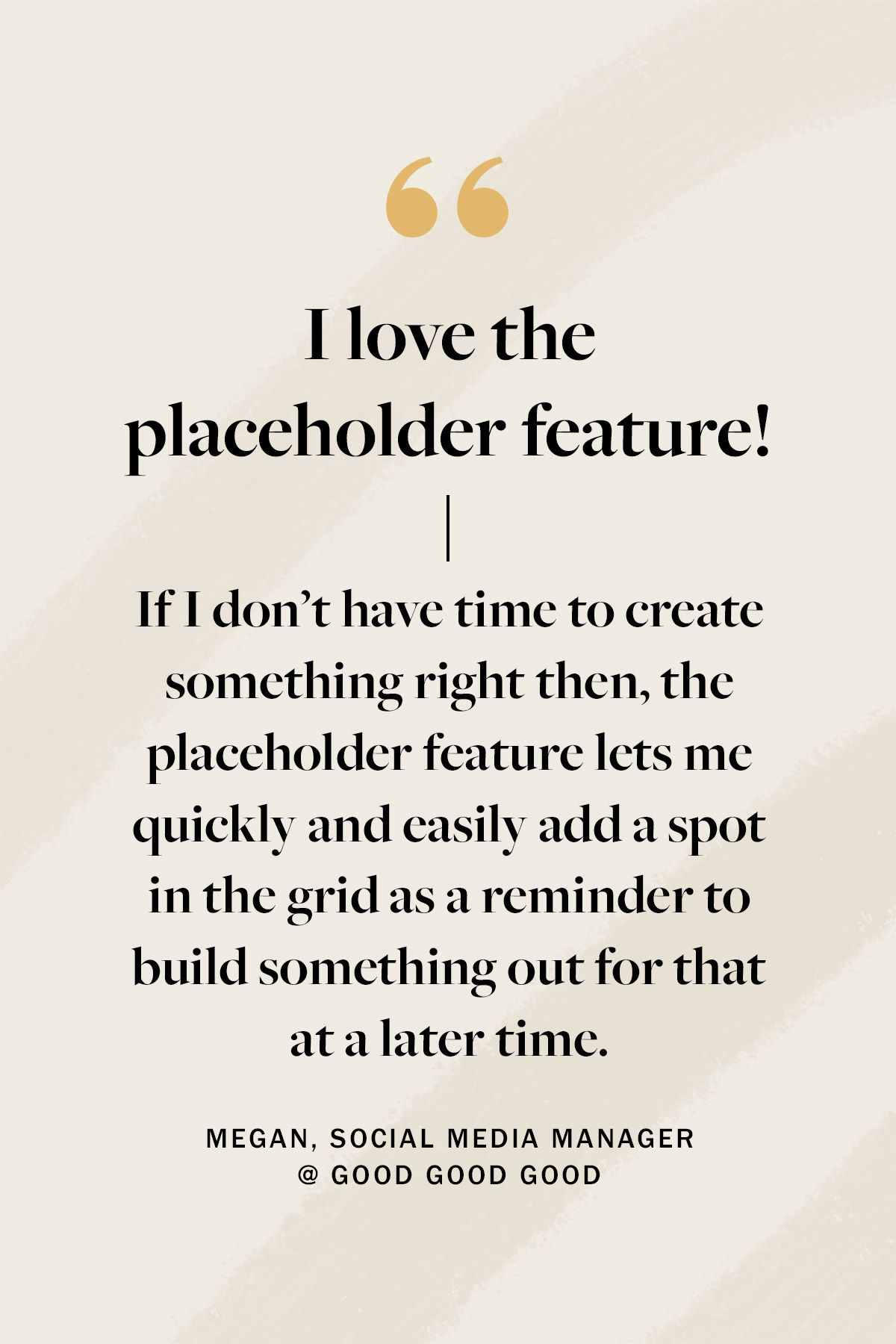 PLANOLY - Blog Post - Placeholder Feature - Image 4