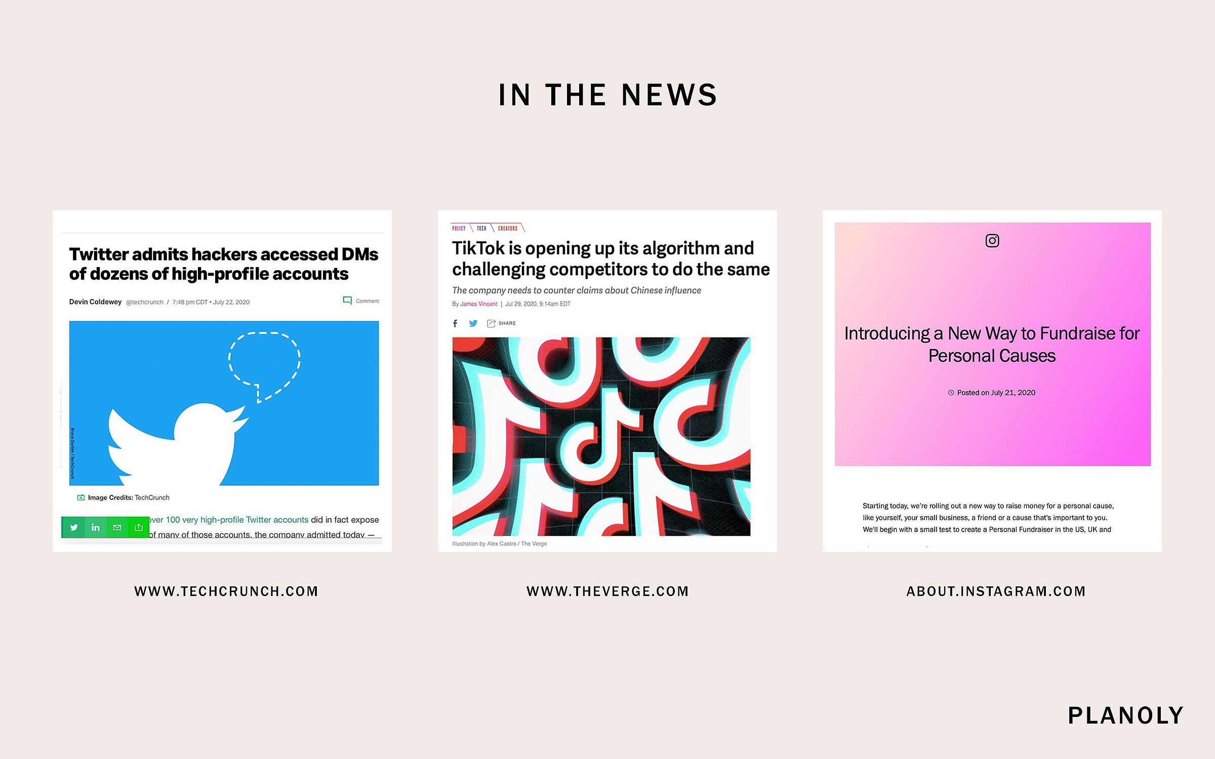PLANOLY - Blog Post - Social Sphere - Week of 07-13 - Image 1-1