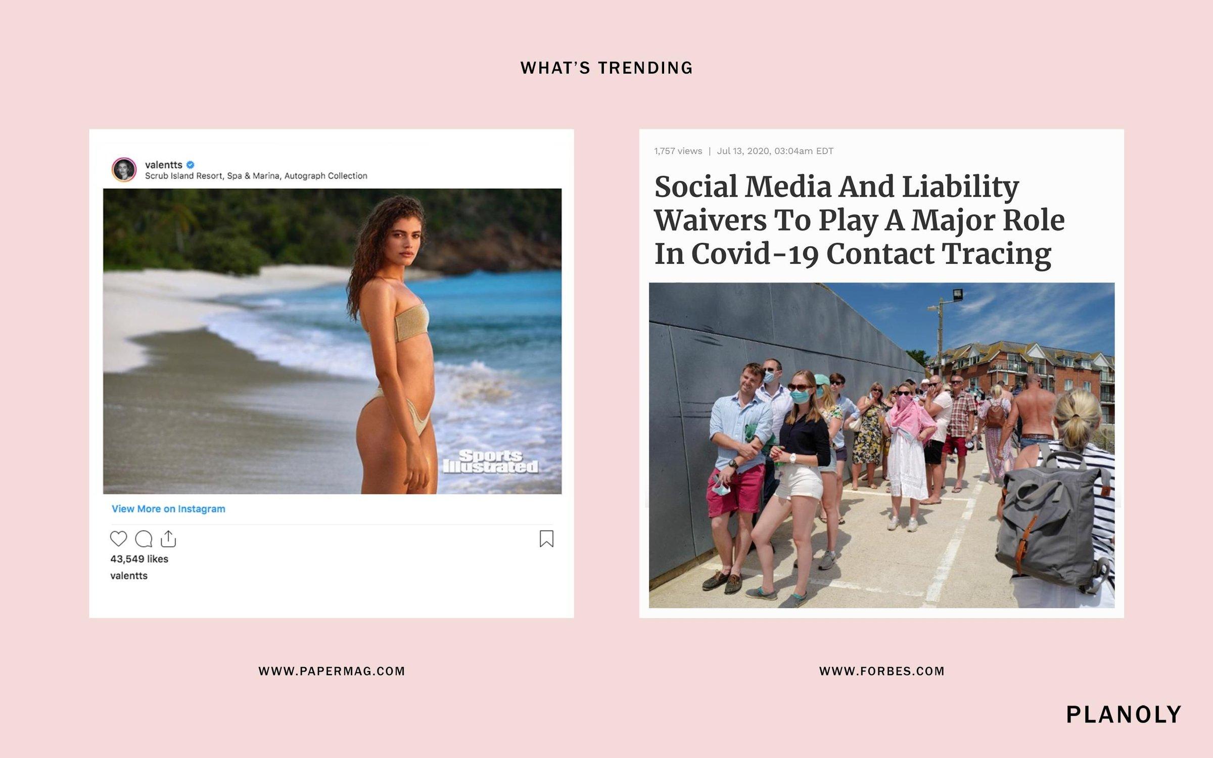 PLANOLY - Blog Post - Social Sphere - Week of 6-01 - Image 4