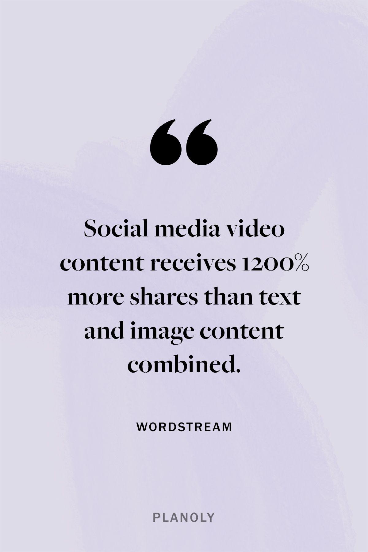 Ultimate Instagram Video Guide