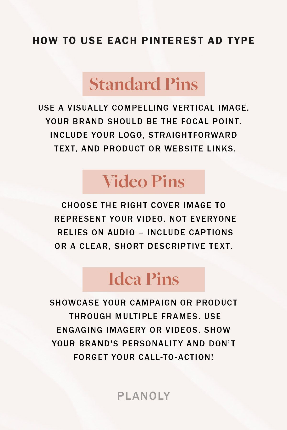 PLANOLY-Blog Post-Getting Started with Pinterest Ads-Image 1