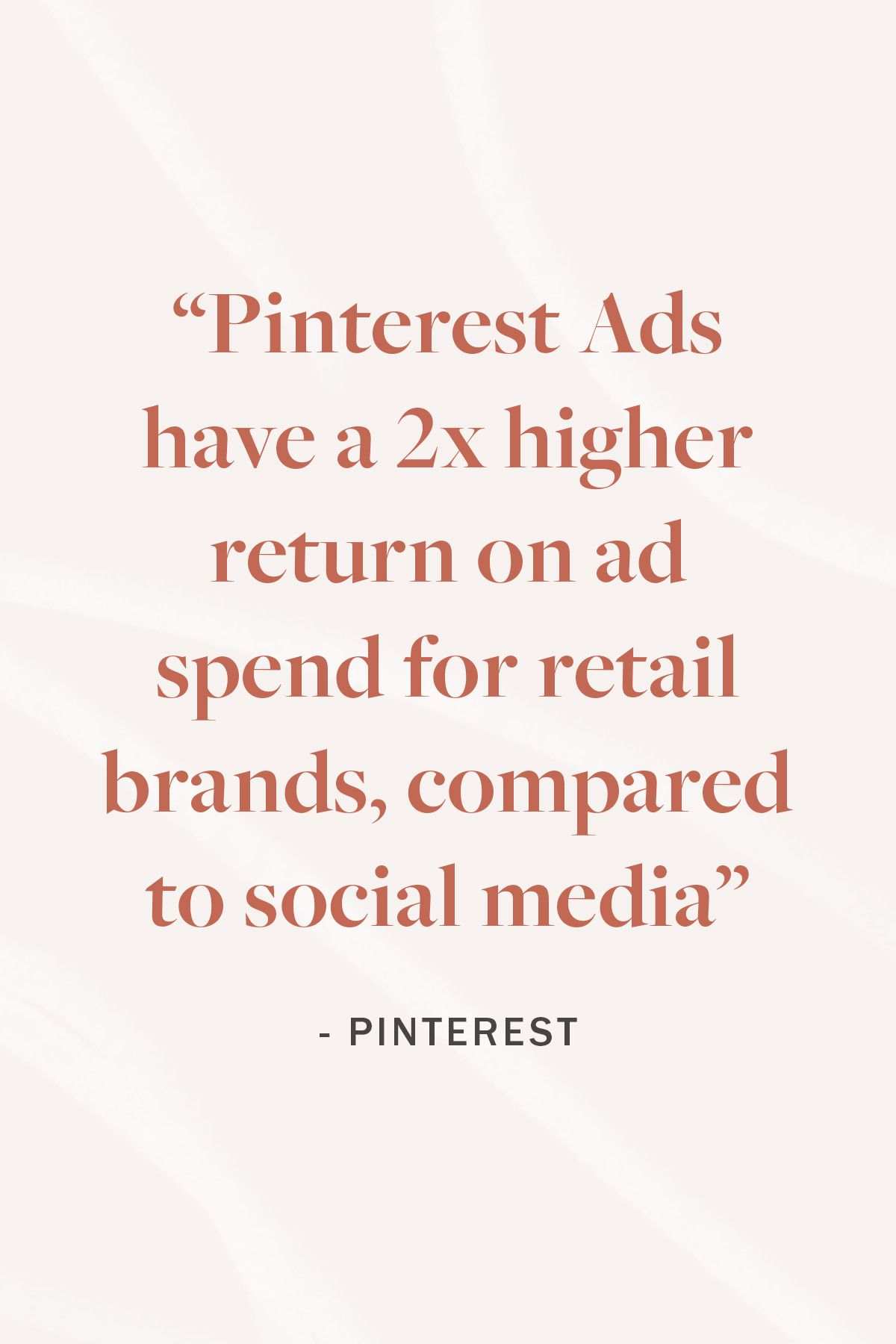 PLANOLY-Blog Post-Getting Started with Pinterest Ads-Image 2