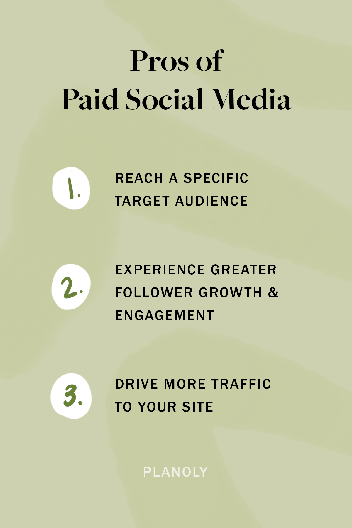 PLANOLY-Blog Post-Organic vs Paid Social-Image 3