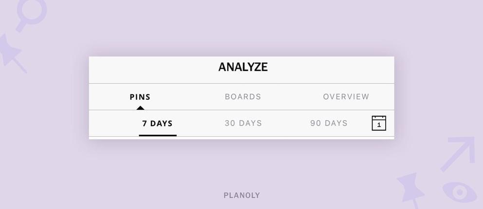 PLANOLY-Blog Post-Pinterest Analyze-Image 2