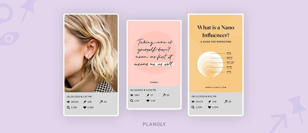 PLANOLY-Blog Post-Pinterest Analyze-Image 3