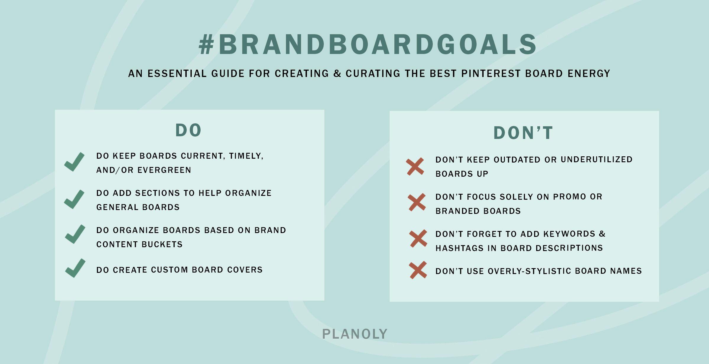 PLANOLY-Blog Post-Pinterest Boards-Image 1