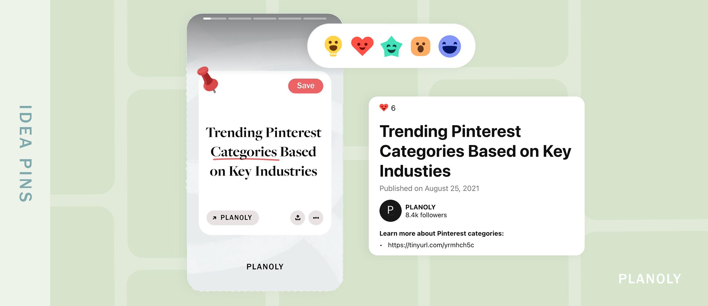 PLANOLY-Blog Post-Pinterest Search-Horizontal Img 3