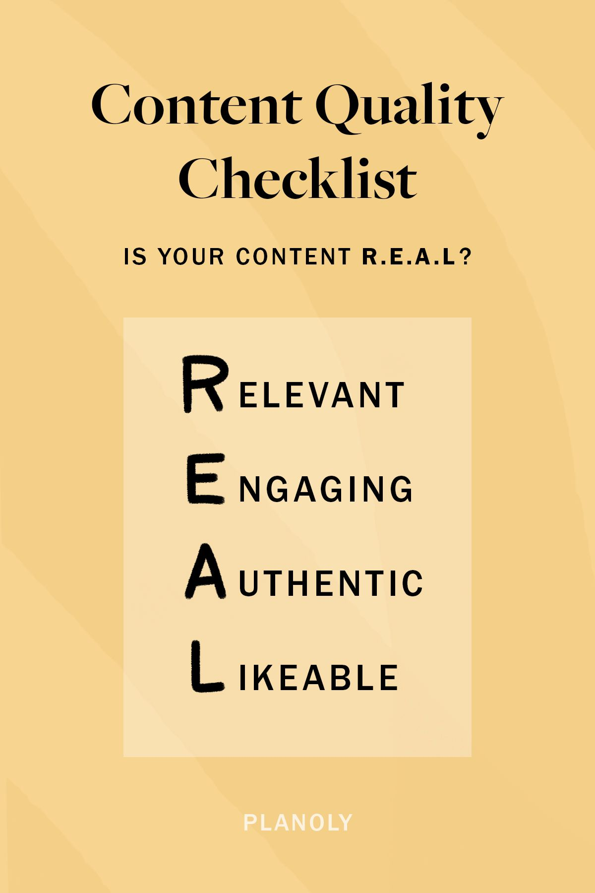 PLANOLY-Blog Post-Pro Tips for Content Creation-Image 1