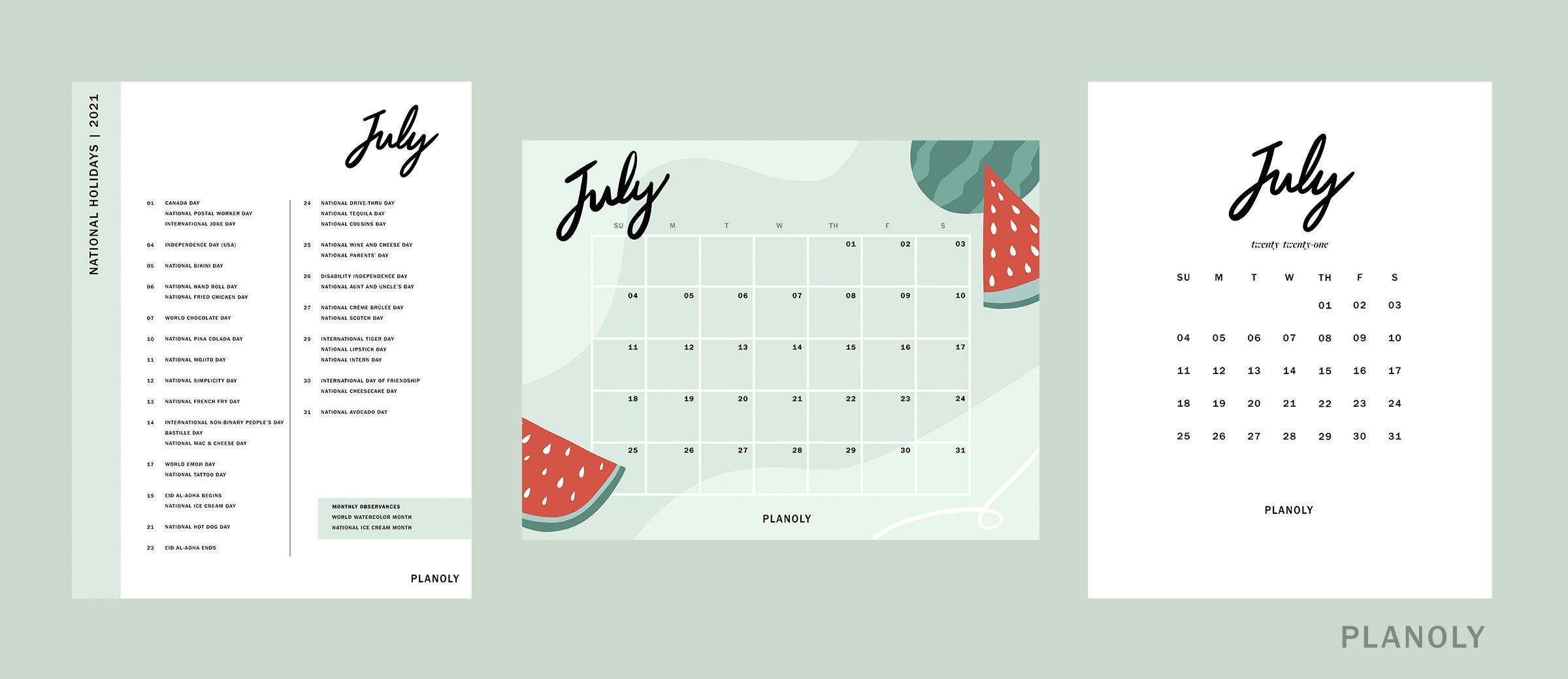 PLANOLY-Blog Post-Q3 Content Calendars-Image 1