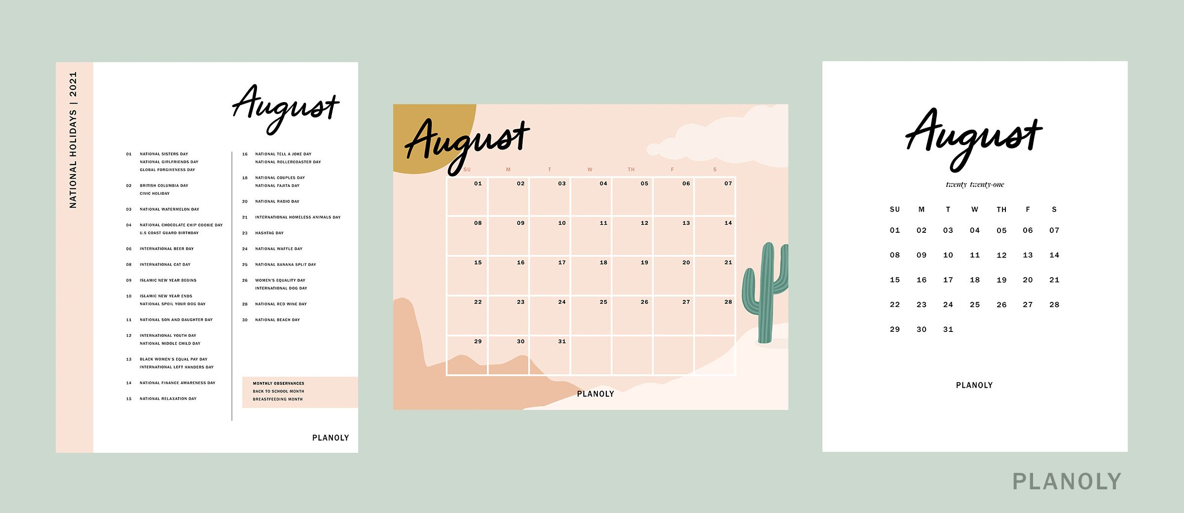 PLANOLY-Blog Post-Q3 Content Calendars-Image 2