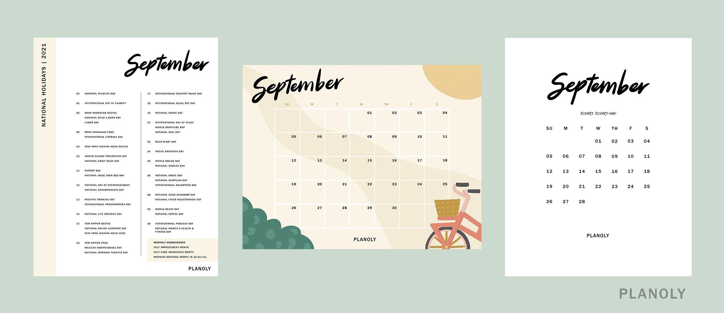 PLANOLY-Blog Post-Q3 Content Calendars-Image 3