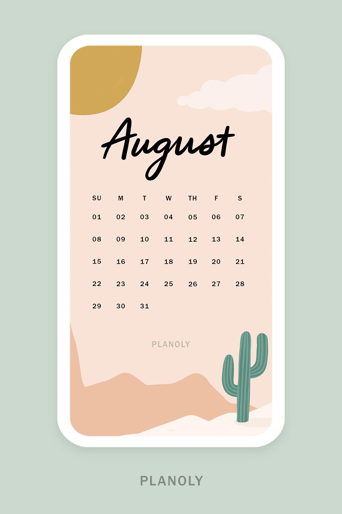 PLANOLY-Blog Post-Q3 Content Calendars-Image 5
