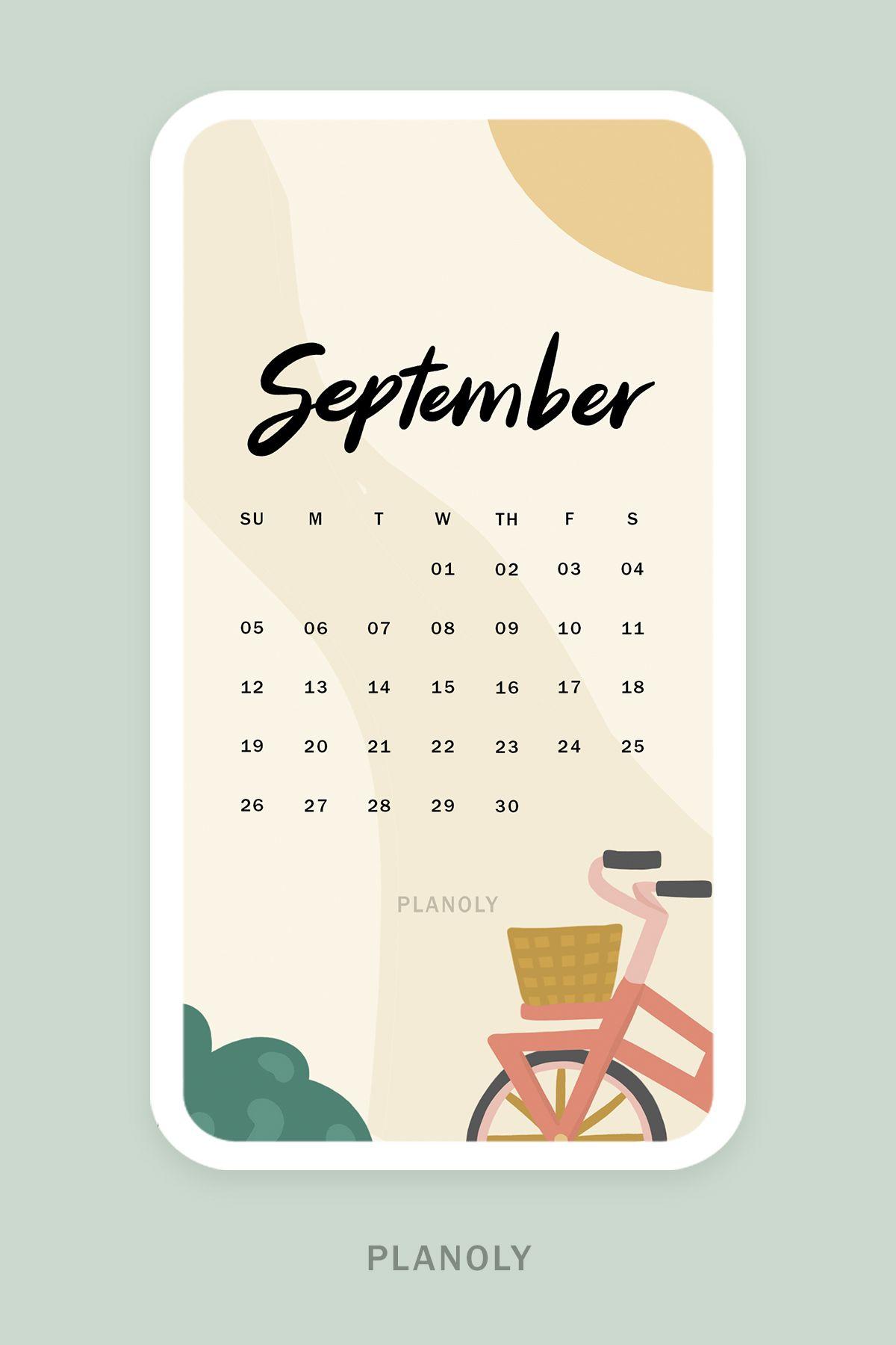 PLANOLY-Blog Post-Q3 Content Calendars-Image 6