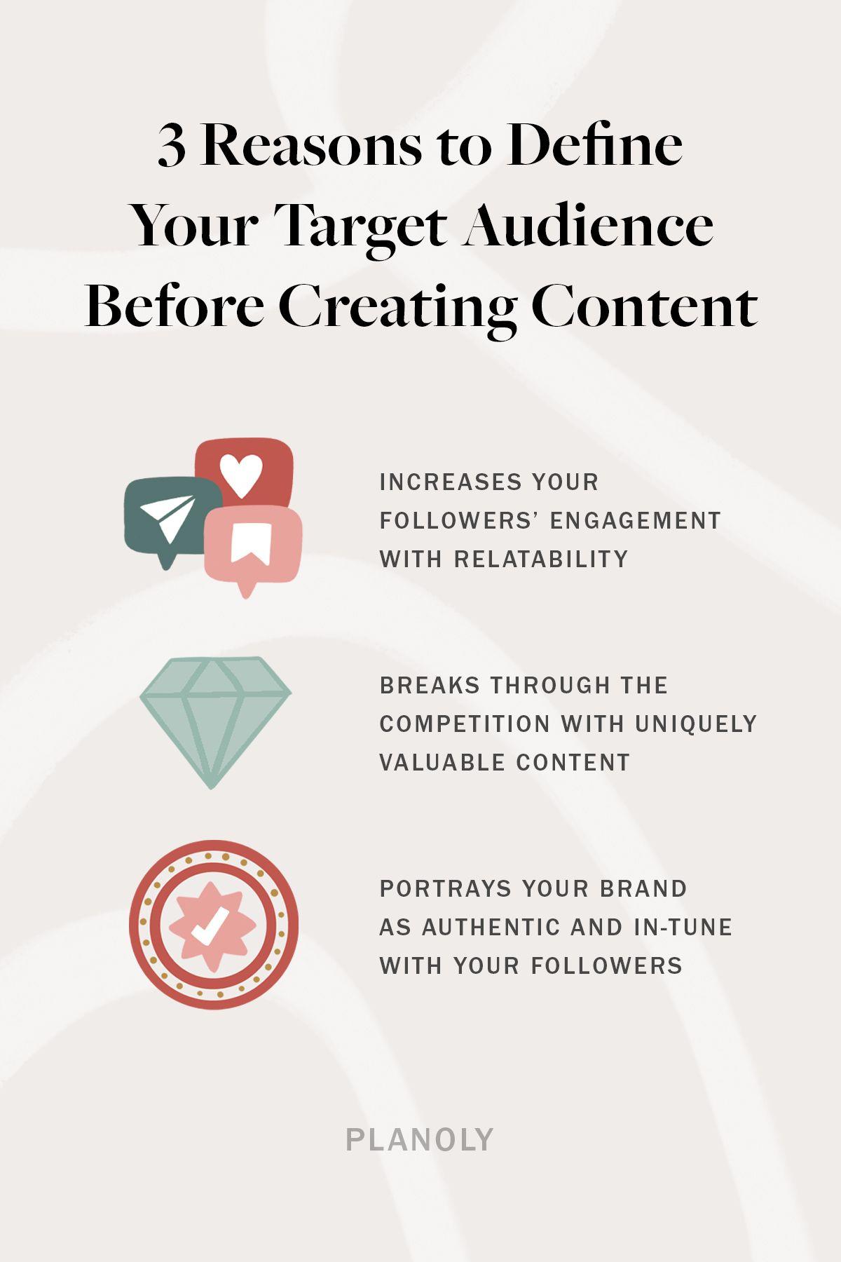 PLANOLY-Blog Post-Social Media Target Market-Image 1