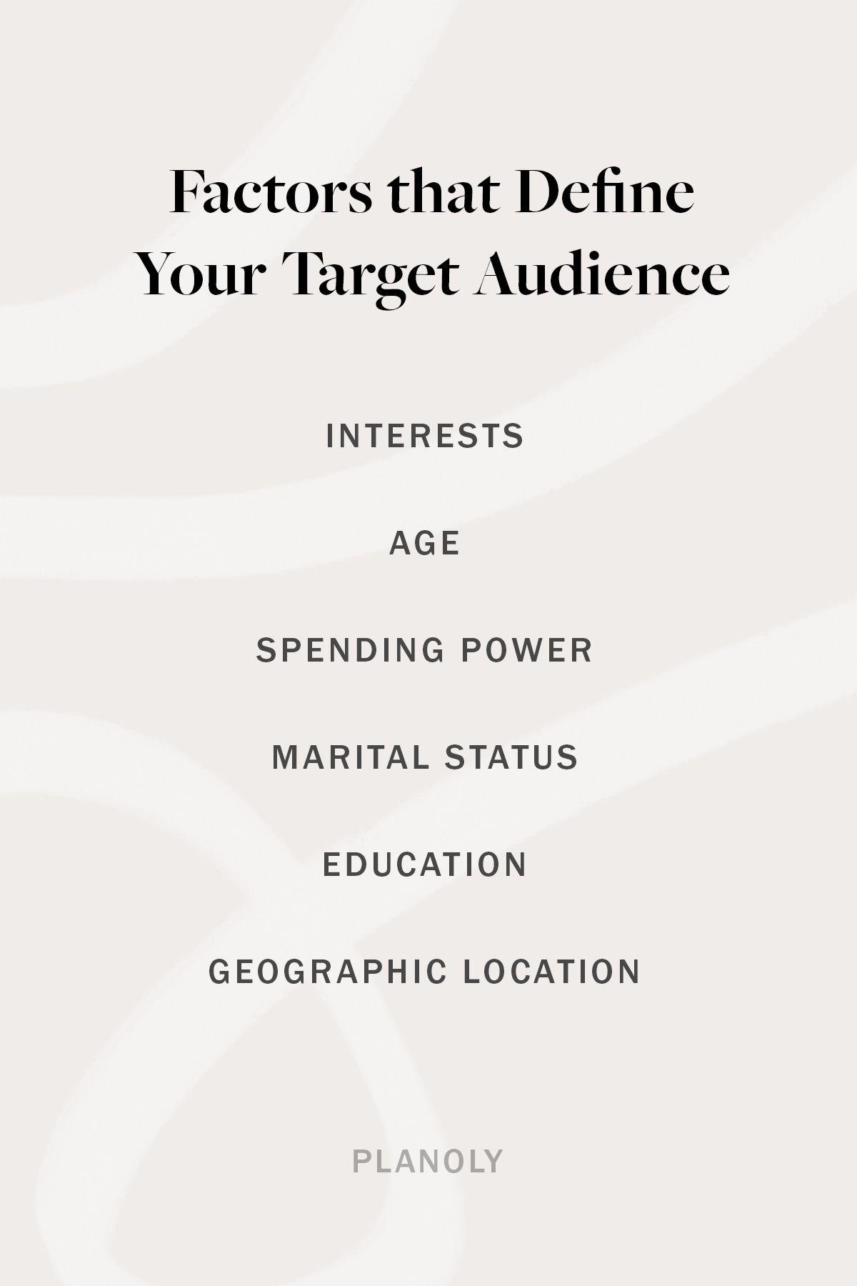 PLANOLY-Blog Post-Social Media Target Market-Image 2