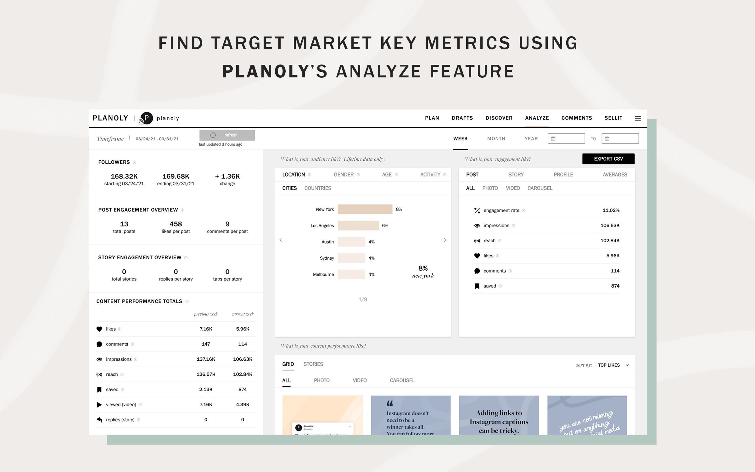 PLANOLY-Blog Post-Social Media Target Market-Image 3