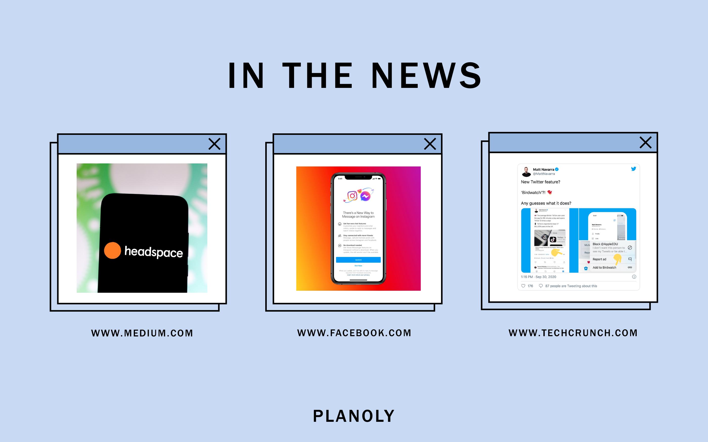 PLANOLY-Blog Post-Social Sphere- 10.05-Img1