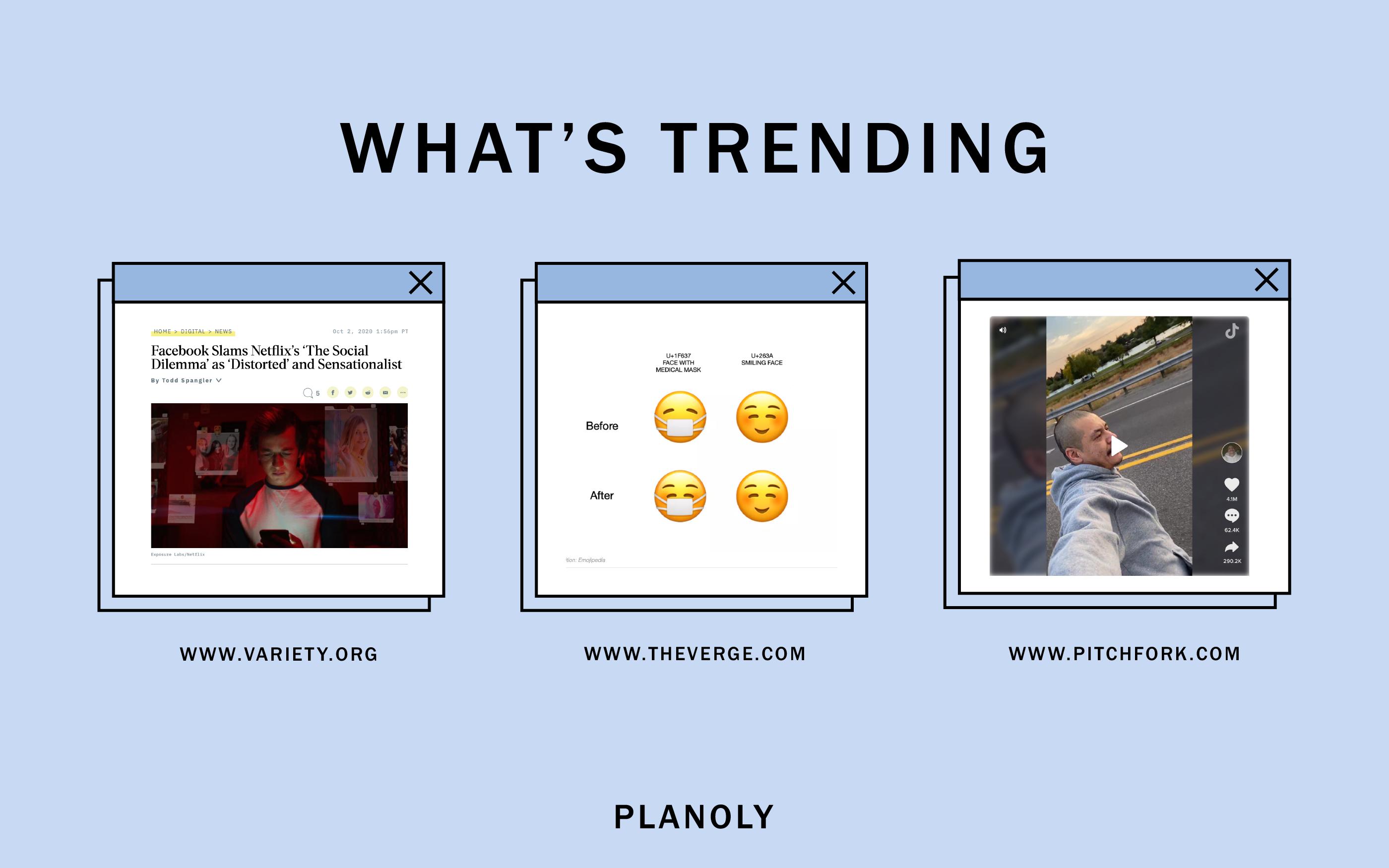 PLANOLY-Blog Post-Social Sphere- 10.05-Img2