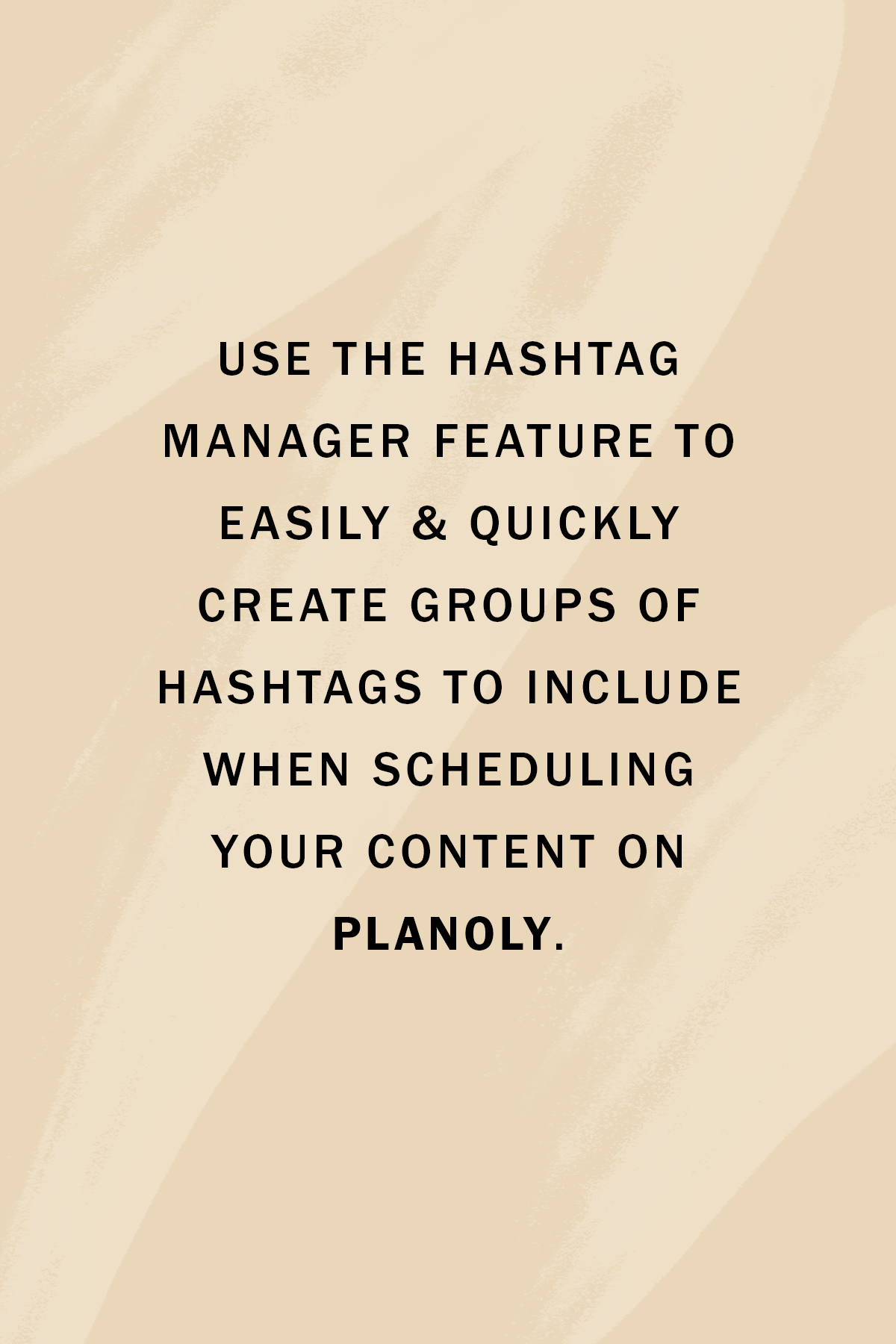 PLANOLY-Blog Post-Top 3 PLANOLY Features for Entrepreneurs-Image 5 (1)
