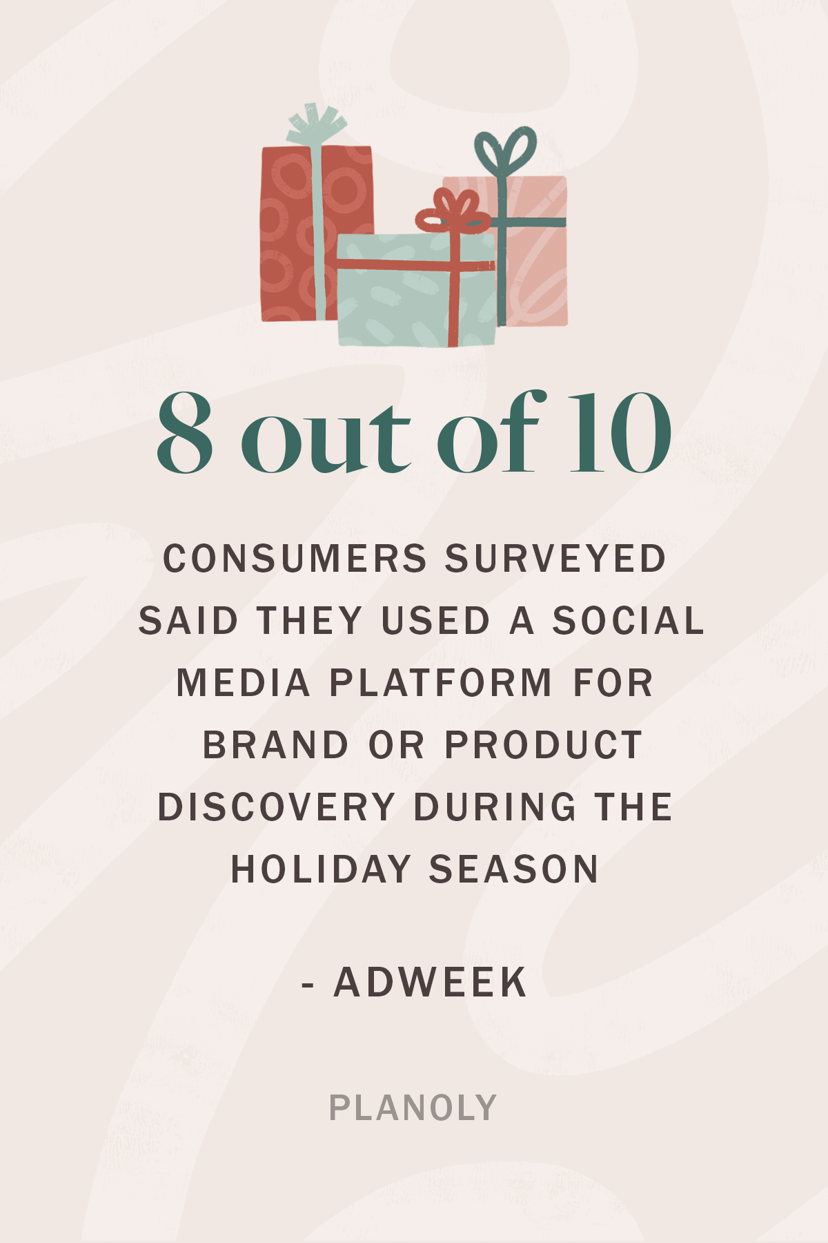PLANOLY-Blog-12 Social Media Tips to Prepare for the Holidays-Vertical Image