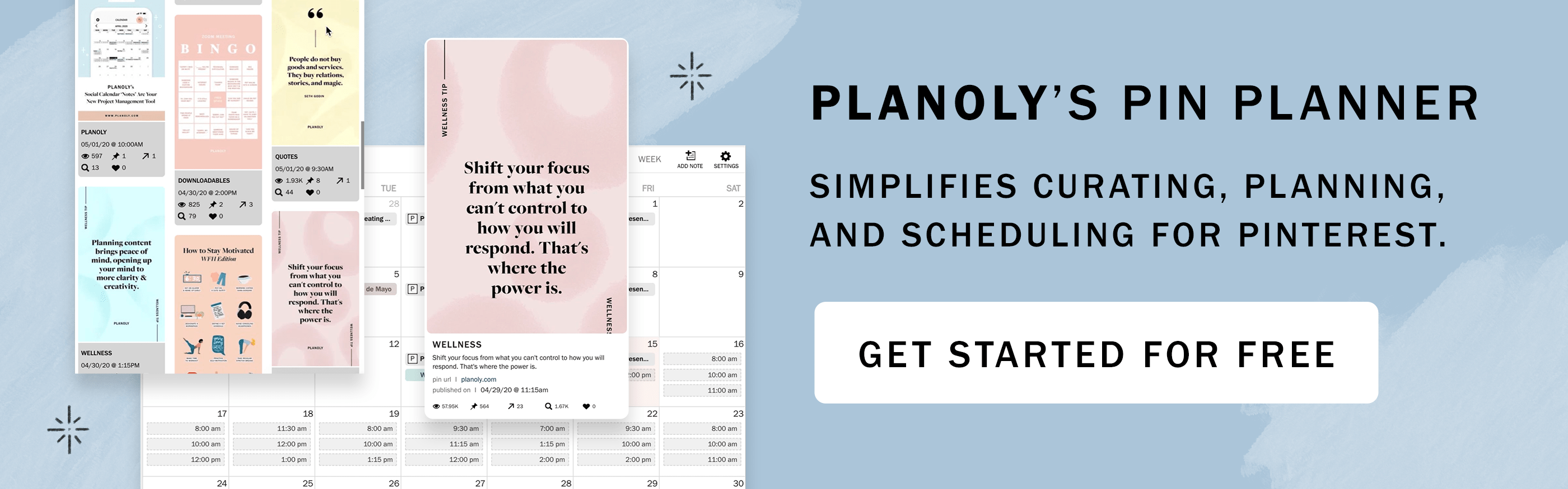 PLANOLY-Blog-Post-How-to-Use-Pinterest-CTA-Image