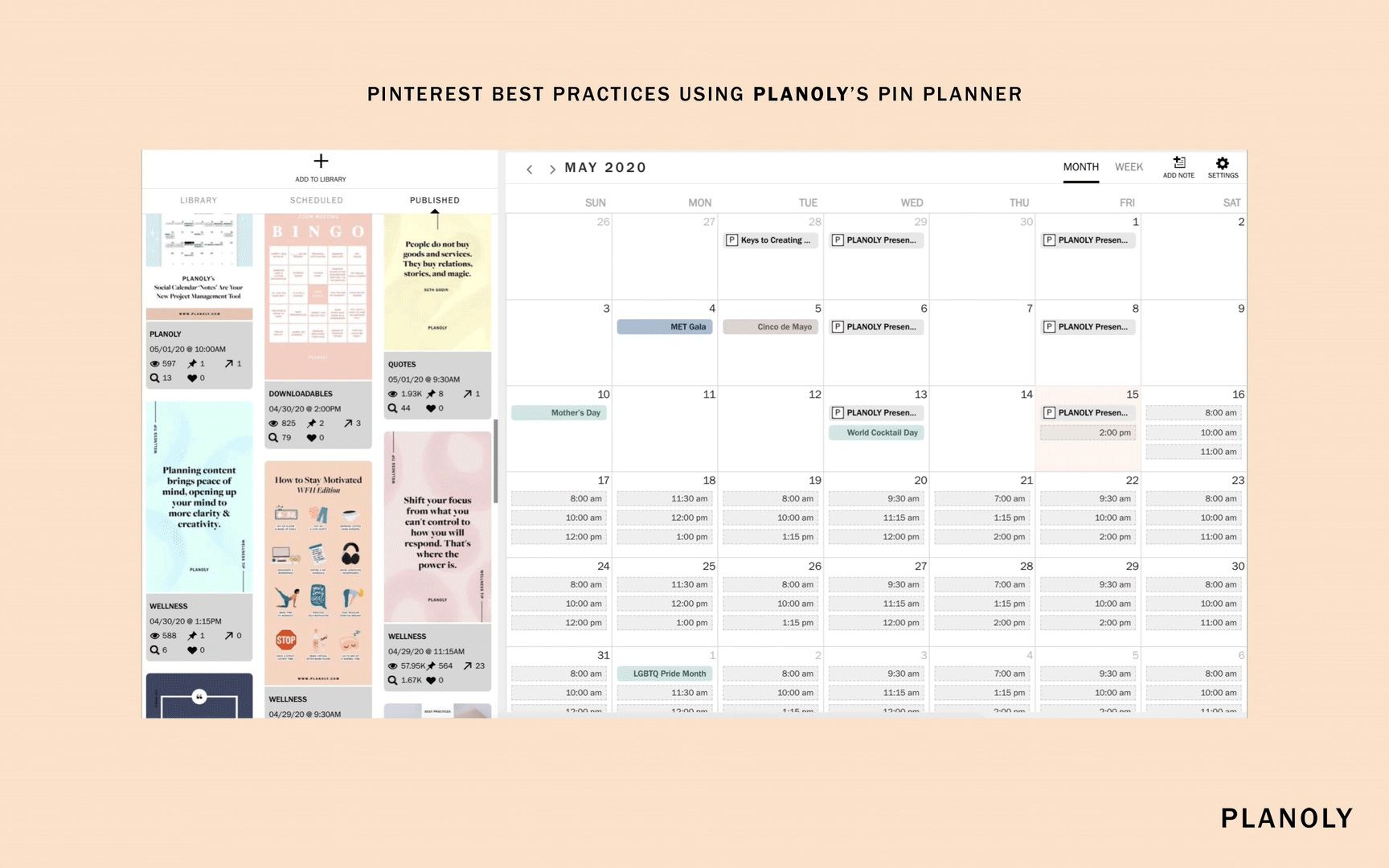 PLANOLY-Blog-Post-How-to-Use-Pinterest-Image-8