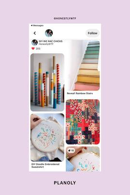 PLANOLY-Blog-Post-Is-Pinterest-the-Last-Positive-Space-Left-Online-Image-2-2