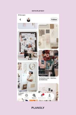 PLANOLY-Blog-Post-Is-Pinterest-the-Last-Positive-Space-Left-Online-Image-3-2