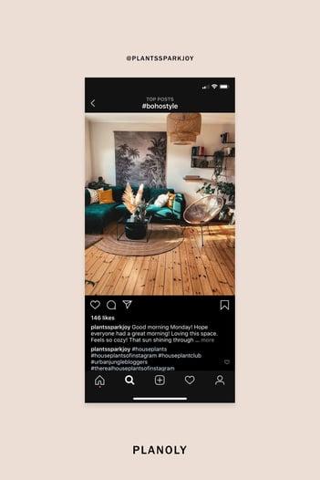 PLANOLY-Blog-Post-Optimizing-Hashtags-On-Pinterest-vs_-On-Instagram-Image-2-2
