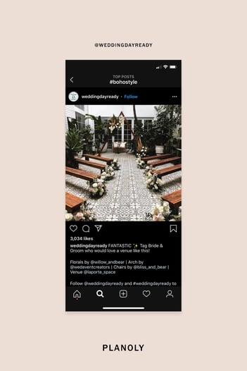 PLANOLY-Blog-Post-Optimizing-Hashtags-On-Pinterest-vs_-On-Instagram-Image-4-2
