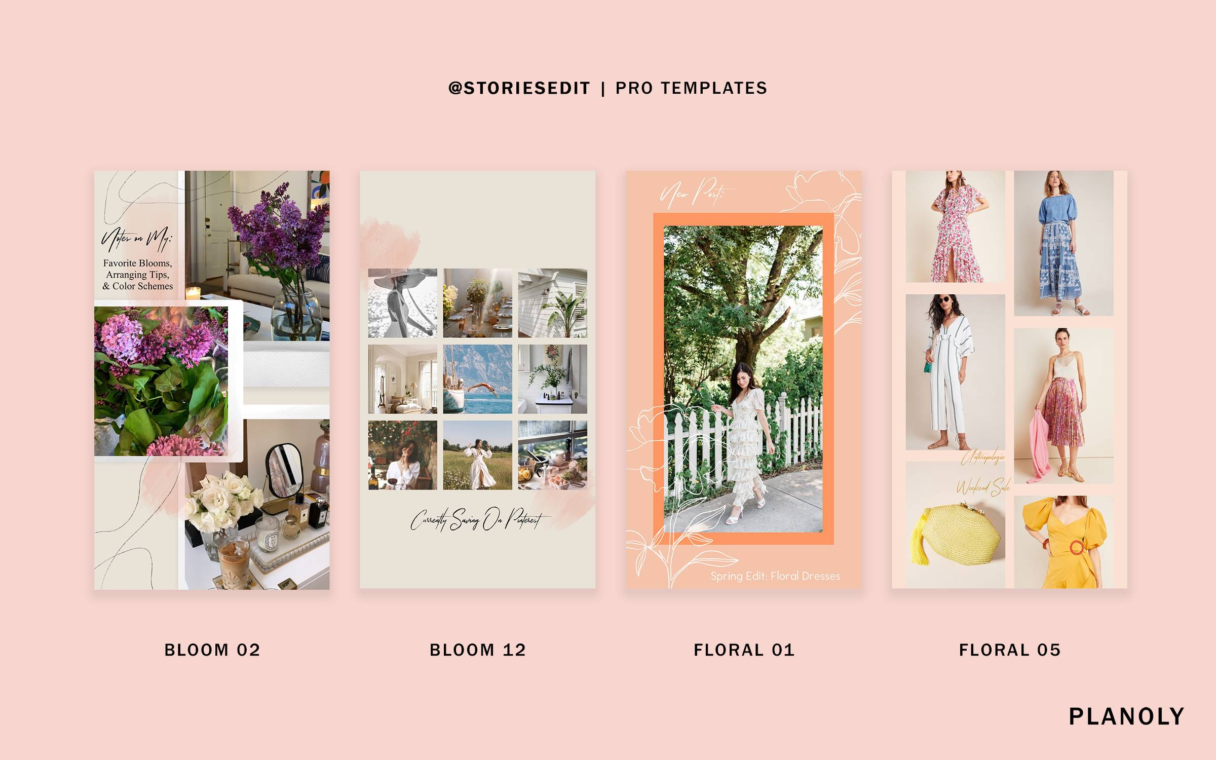 PLANOLY-Blog-Post-SE-Spring-Collection-Florals-and-Blooms-Image-2
