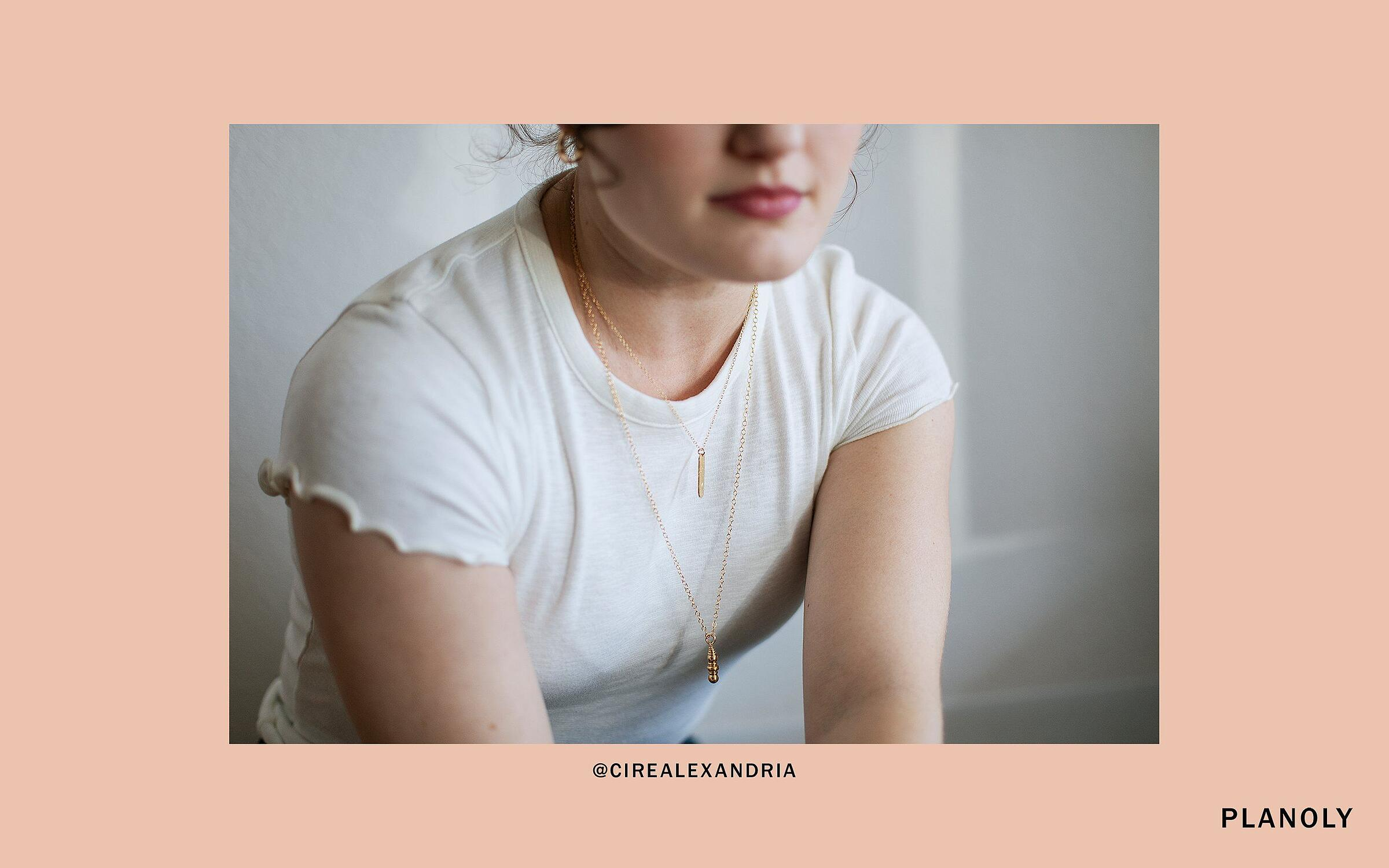 PLANOLY-Blog-Post-SMB-Case-Study-Cires-Jewelry-and-Gift-Shop-Image-5