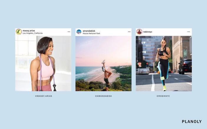 PLANOLY-Blog-Post-SMB-Fitness-Image-1-2