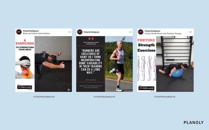 PLANOLY-Blog-Post-SMB-Fitness-Image-2-2
