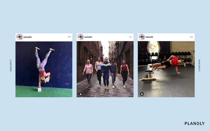 PLANOLY-Blog-Post-SMB-Fitness-Image-3-2