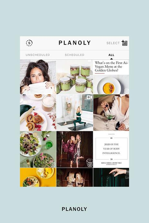 PLANOLY-Blog-Post-Sakara-Image-5-2