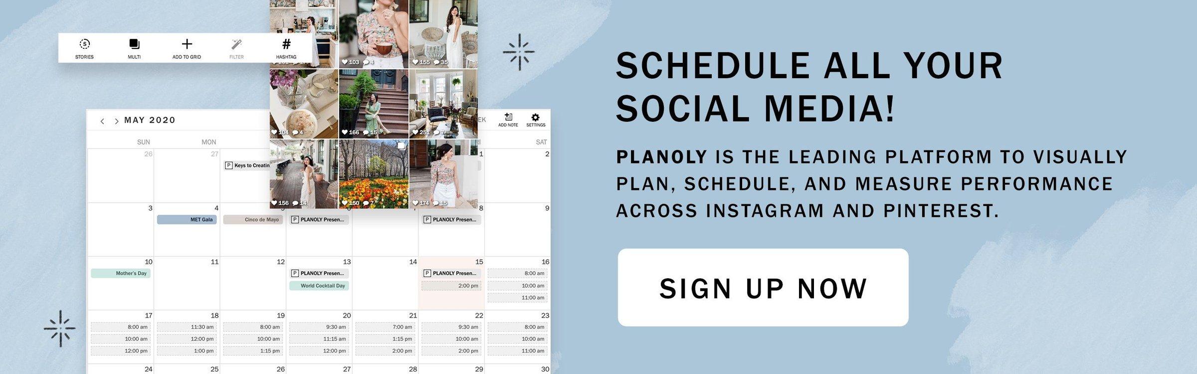 PLANOLY-Blog-Post-Social-Media-Stats-CTA-Image